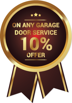 Neighborhood Garage Door Service Houston, TX 713-425-7721