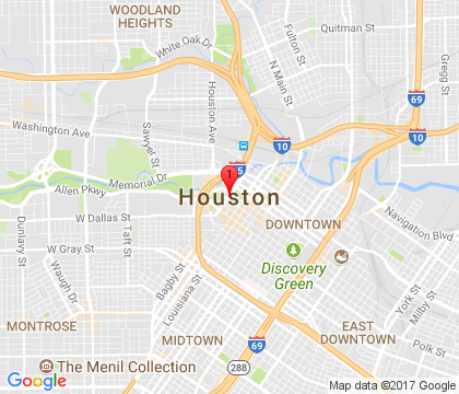 Neighborhood Garage Door Service, Houston, TX 713-425-7721